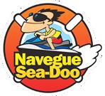 Logo Navegue Seadoo